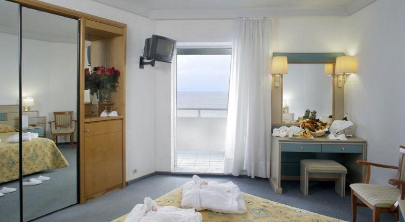 letovanje/grcka/grcka-hoteli/kasandra/kalithea/pallini-beach/hotel-pallini-beach-6.jpg