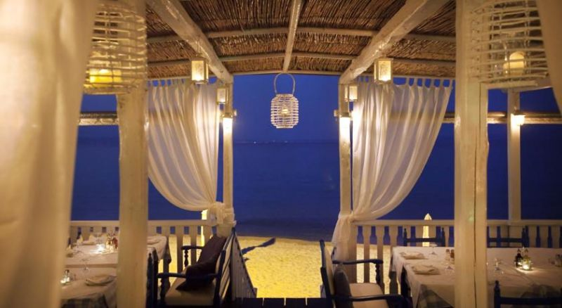 letovanje/grcka/grcka-hoteli/kasandra/kalithea/pallini-beach/hotel-pallini-beach-7.jpg