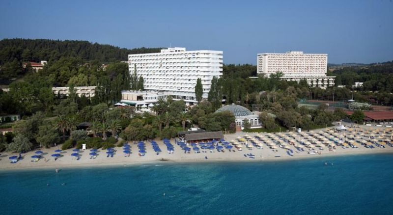 letovanje/grcka/grcka-hoteli/kasandra/kalithea/pallini-beach/hotel-pallini-beach.jpg