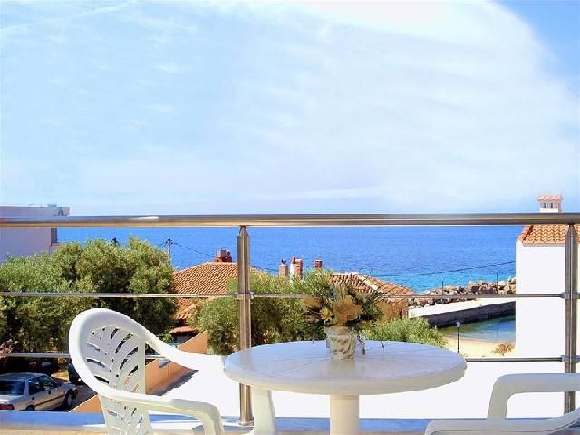 letovanje/grcka/grcka-hoteli/kasandra/loutra/loutra-beach/copy-of-loutra-beach-5.jpg