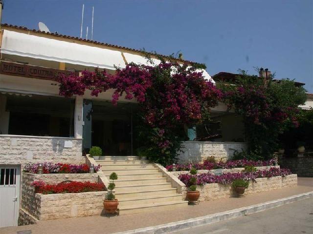 letovanje/grcka/grcka-hoteli/kasandra/loutra/loutra-beach/copy-of-loutra-beach.jpg