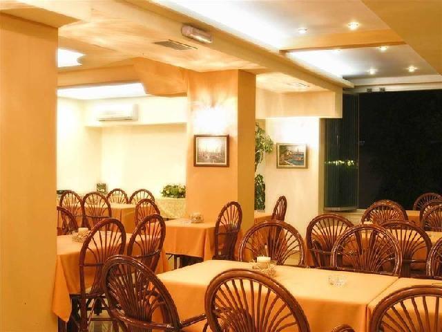 letovanje/grcka/grcka-hoteli/kasandra/loutra/loutra-beach/loutra-beach-3.jpg