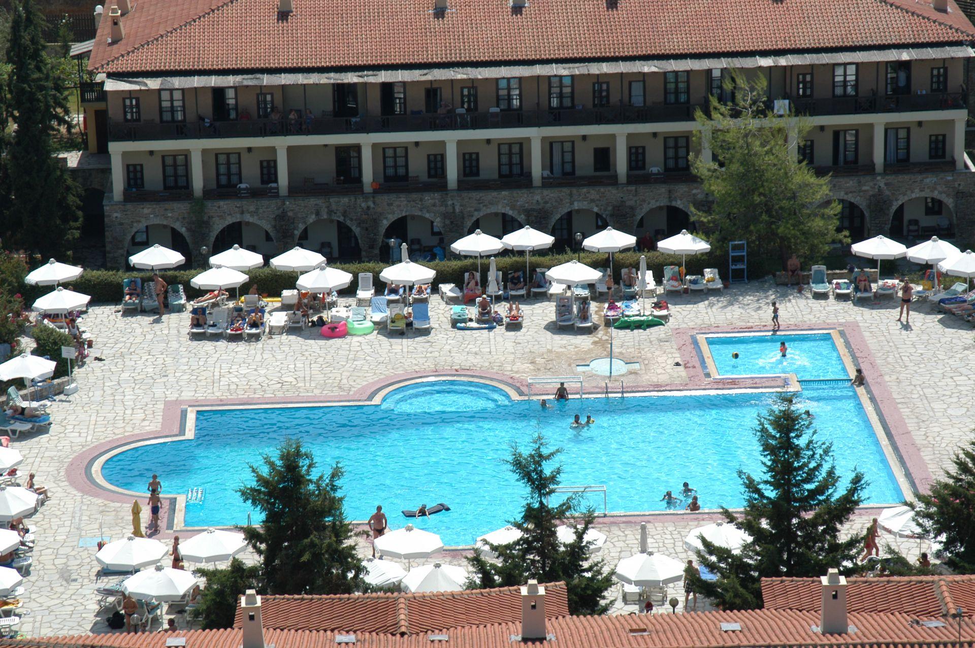 letovanje/grcka/grcka-hoteli/kasandra/nea-fokea/hotel-simantro-beach/hotel-simantro-beach-1.JPG