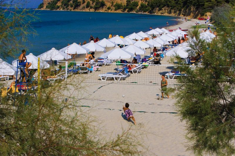 letovanje/grcka/grcka-hoteli/kasandra/nea-fokea/hotel-simantro-beach/hotel-simantro-beach-10.jpg