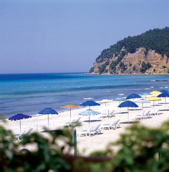 letovanje/grcka/grcka-hoteli/kasandra/nea-fokea/hotel-simantro-beach/hotel-simantro-beach-2.jpg