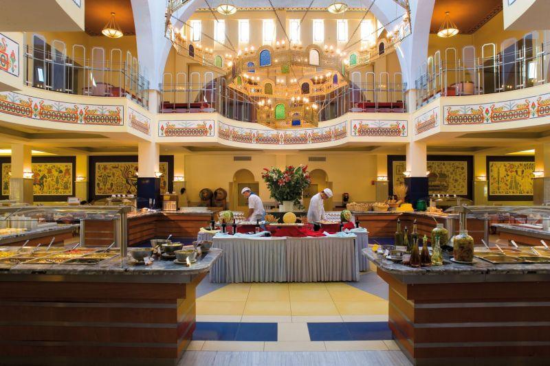 letovanje/grcka/grcka-hoteli/kasandra/nea-fokea/hotel-simantro-beach/hotel-simantro-beach-3.jpg