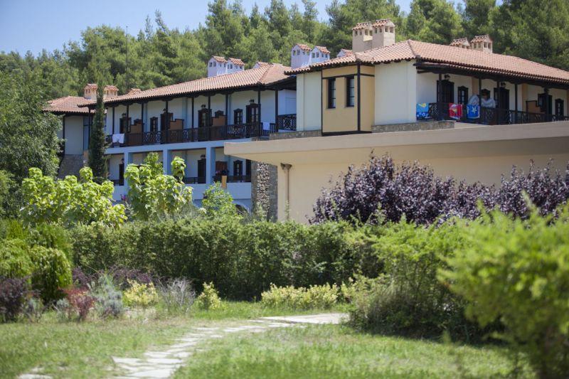 letovanje/grcka/grcka-hoteli/kasandra/nea-fokea/hotel-simantro-beach/hotel-simantro-beach-4.jpg