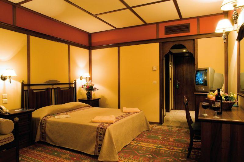 letovanje/grcka/grcka-hoteli/kasandra/nea-fokea/hotel-simantro-beach/hotel-simantro-beach-5.jpg