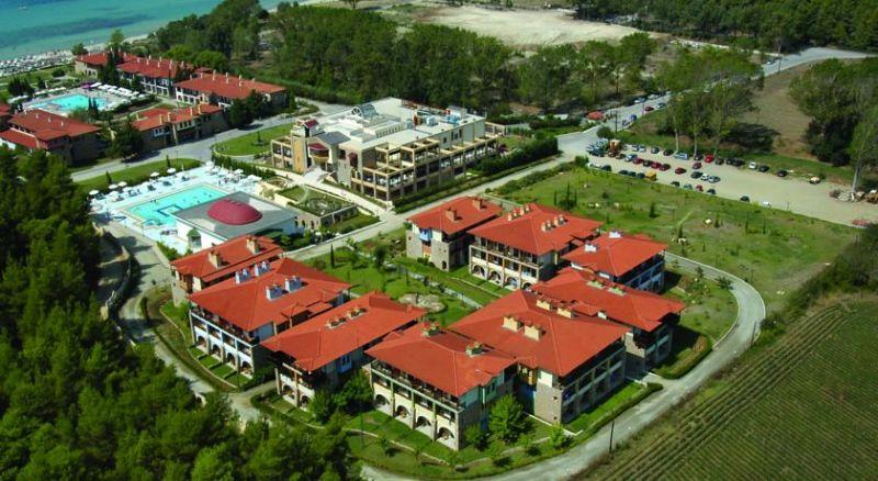 letovanje/grcka/grcka-hoteli/kasandra/nea-fokea/hotel-simantro-beach/hotel-simantro-beach-6.jpg