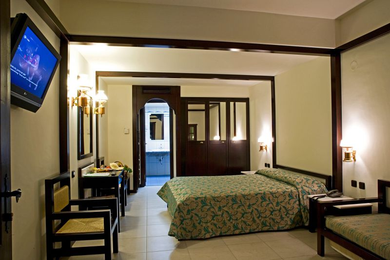 letovanje/grcka/grcka-hoteli/kasandra/nea-fokea/hotel-simantro-beach/hotel-simantro-beach-8.jpg