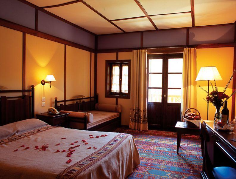 letovanje/grcka/grcka-hoteli/kasandra/nea-fokea/hotel-simantro-beach/hotel-simantro-beach-9.jpg