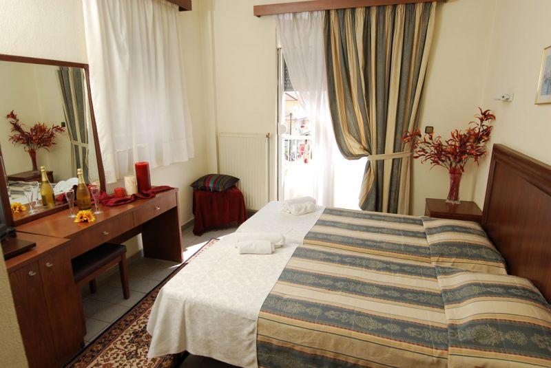 letovanje/grcka/grcka-hoteli/kasandra/nea-kalikratia/alkyonis/hotel-alkyonis-10.jpg