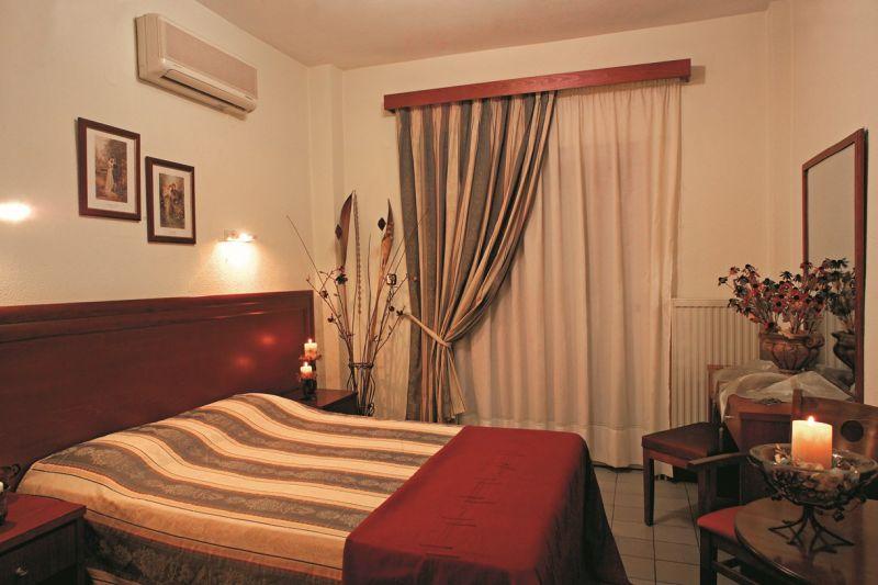 letovanje/grcka/grcka-hoteli/kasandra/nea-kalikratia/alkyonis/hotel-alkyonis-3.jpg