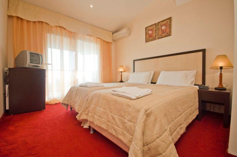 letovanje/grcka/grcka-hoteli/kasandra/nea-kalikratia/alkyonis/hotel-alkyonis-8.jpg
