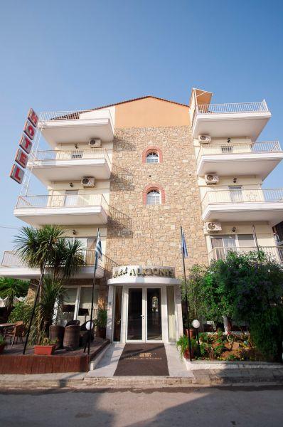 letovanje/grcka/grcka-hoteli/kasandra/nea-kalikratia/alkyonis/hotel-alkyonis.jpg