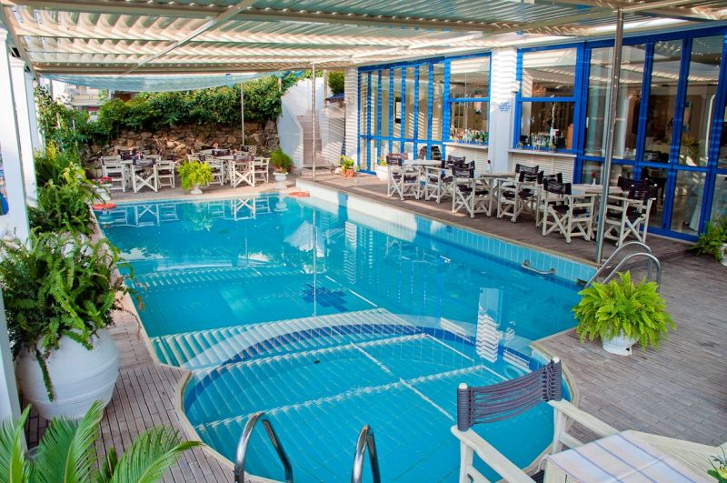 letovanje/grcka/grcka-hoteli/kasandra/nea-kalikratia/secret-paradise/hotel-secret-paradise-1.jpg