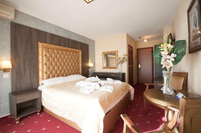 letovanje/grcka/grcka-hoteli/kasandra/nea-kalikratia/secret-paradise/hotel-secret-paradise-14.jpg
