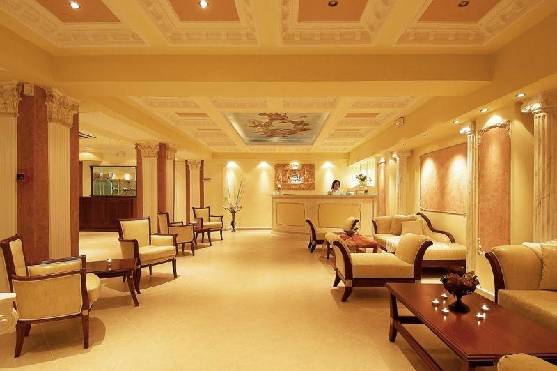 letovanje/grcka/grcka-hoteli/kasandra/nea-kalikratia/secret-paradise/hotel-secret-paradise-2.jpg