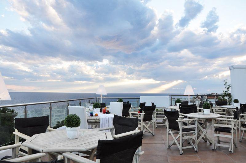 letovanje/grcka/grcka-hoteli/kasandra/nea-kalikratia/secret-paradise/hotel-secret-paradise-4.jpg