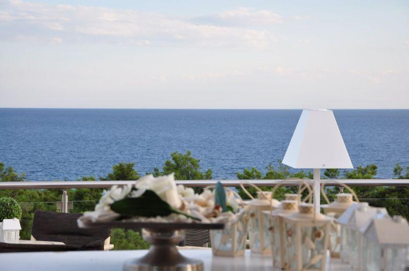 letovanje/grcka/grcka-hoteli/kasandra/nea-kalikratia/secret-paradise/hotel-secret-paradise-5.jpg