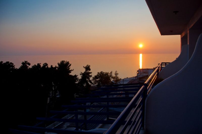letovanje/grcka/grcka-hoteli/kasandra/nea-kalikratia/secret-paradise/hotel-secret-paradise-6.jpg