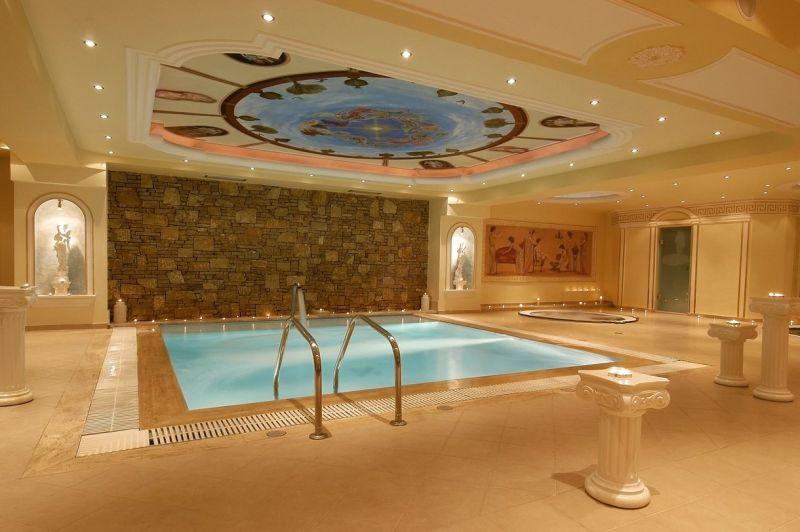 letovanje/grcka/grcka-hoteli/kasandra/nea-kalikratia/secret-paradise/hotel-secret-paradise-7.jpg