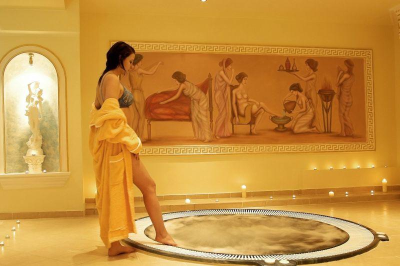 letovanje/grcka/grcka-hoteli/kasandra/nea-kalikratia/secret-paradise/hotel-secret-paradise-8.jpg