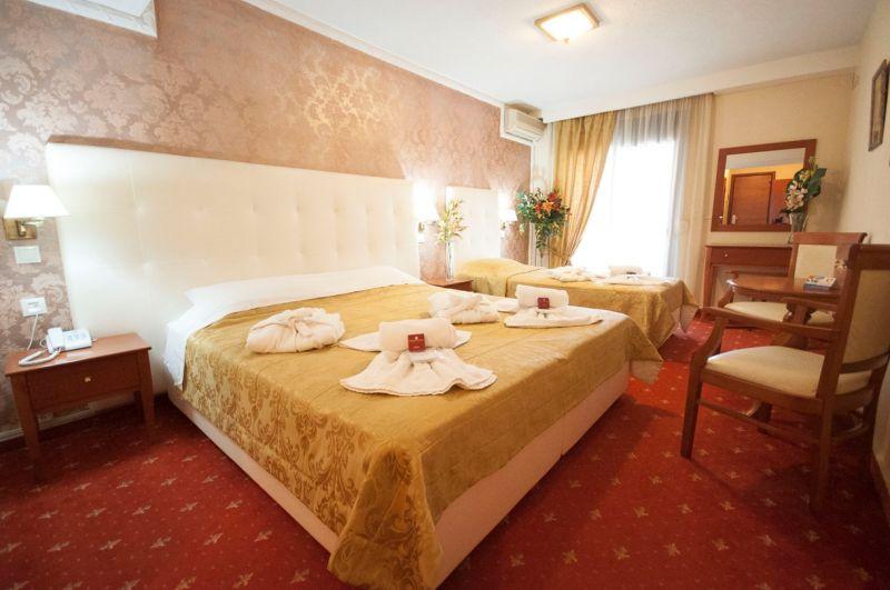 letovanje/grcka/grcka-hoteli/kasandra/nea-kalikratia/secret-paradise/hotel-secret-paradise-9.jpg