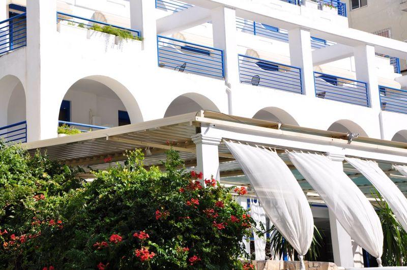 letovanje/grcka/grcka-hoteli/kasandra/nea-kalikratia/secret-paradise/hotel-secret-paradise.jpg