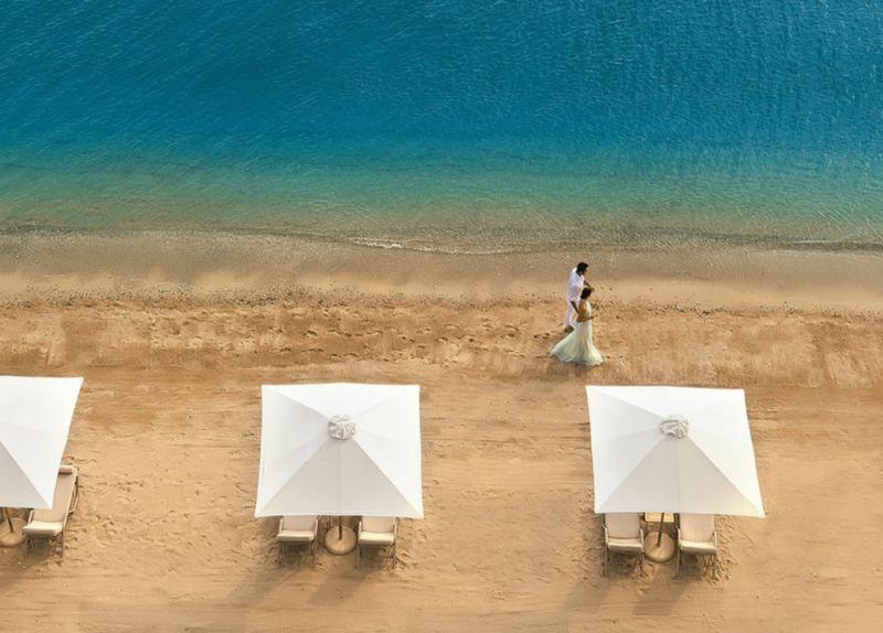 letovanje/grcka/grcka-hoteli/kasandra/nea-moudania/ikos-okeanis/ikos-okeanis-7.jpg