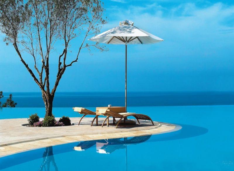 letovanje/grcka/grcka-hoteli/kasandra/nea-moudania/ikos-okeanis/ikos-okeanis-8.jpg