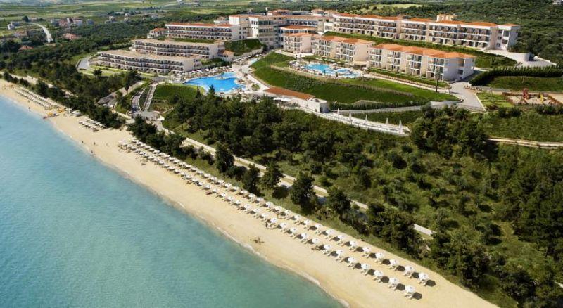 letovanje/grcka/grcka-hoteli/kasandra/nea-moudania/ikos-okeanis/ikos-okeanis.jpg