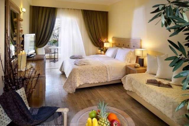 letovanje/grcka/grcka-hoteli/kasandra/nea-potidea/portes-beach/portes-beach-hotel-1.jpg