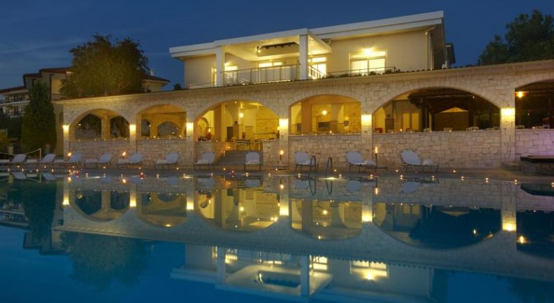 letovanje/grcka/grcka-hoteli/kasandra/nea-potidea/portes-beach/portes-beach-hotel-10.jpg