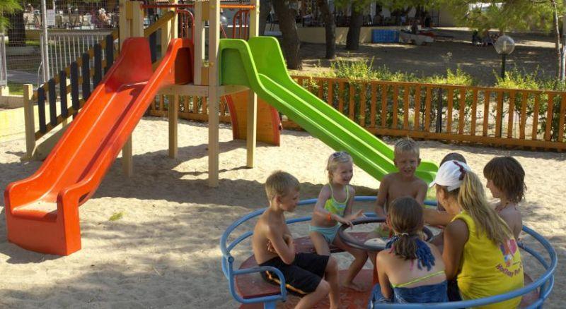 letovanje/grcka/grcka-hoteli/kasandra/nea-potidea/portes-beach/portes-beach-hotel-11.jpg
