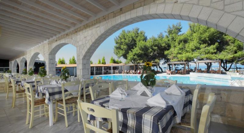 letovanje/grcka/grcka-hoteli/kasandra/nea-potidea/portes-beach/portes-beach-hotel-12.jpg