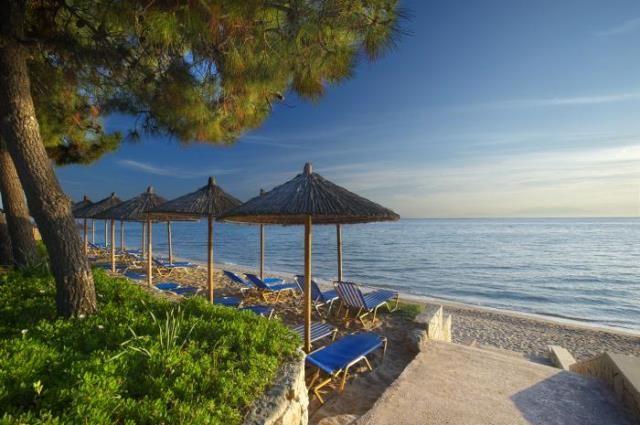 letovanje/grcka/grcka-hoteli/kasandra/nea-potidea/portes-beach/portes-beach-hotel-2.jpg