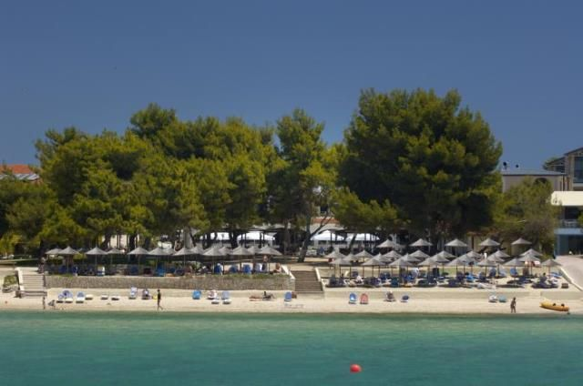 letovanje/grcka/grcka-hoteli/kasandra/nea-potidea/portes-beach/portes-beach-hotel-3.jpg
