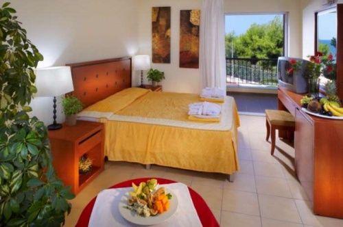 letovanje/grcka/grcka-hoteli/kasandra/nea-potidea/portes-beach/portes-beach-hotel-7.jpg