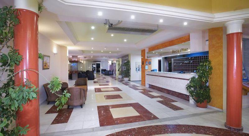 letovanje/grcka/grcka-hoteli/kasandra/nea-potidea/portes-beach/portes-beach-hotel-9.jpg
