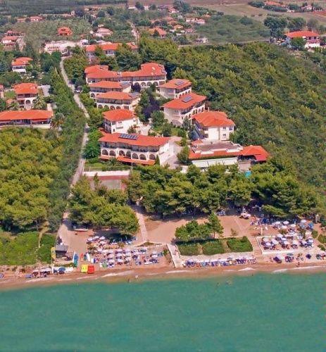 letovanje/grcka/grcka-hoteli/kasandra/nea-potidea/portes-beach/portes-beach-hotel.jpg