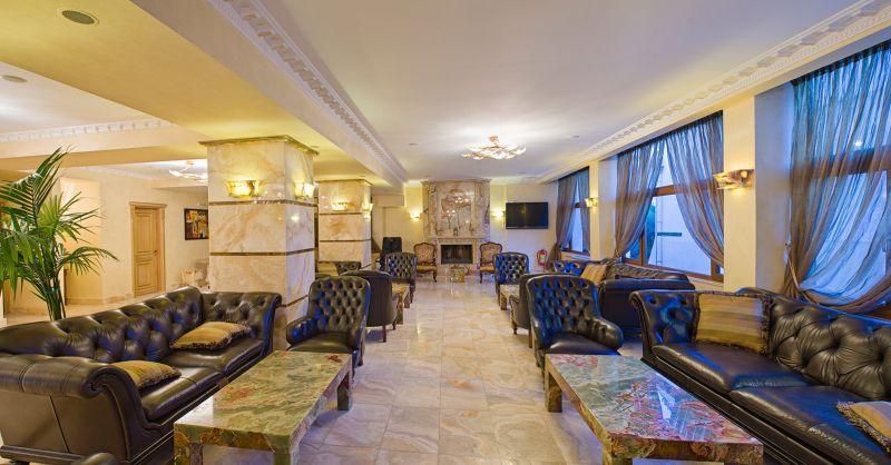 letovanje/grcka/grcka-hoteli/kasandra/nea-potidea/potidea-palace-4/potidea-palace-10.jpg