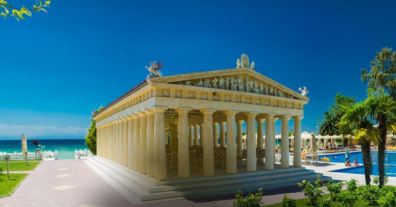 letovanje/grcka/grcka-hoteli/kasandra/nea-potidea/potidea-palace-4/potidea-palace-11.jpg