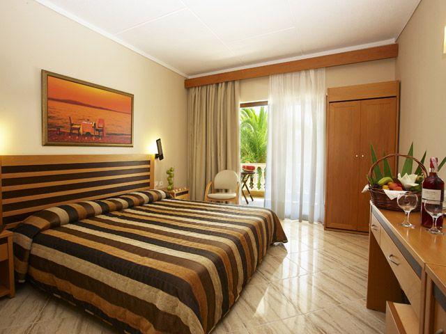 letovanje/grcka/grcka-hoteli/kasandra/nea-potidea/potidea-palace-4/potidea-palace-13.jpg