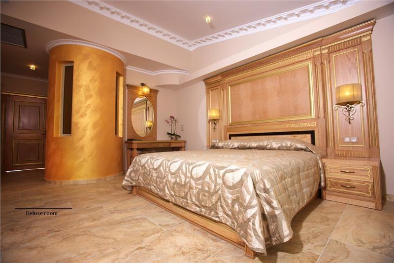 letovanje/grcka/grcka-hoteli/kasandra/nea-potidea/potidea-palace-4/potidea-palace-14.jpg