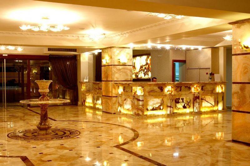 letovanje/grcka/grcka-hoteli/kasandra/nea-potidea/potidea-palace-4/potidea-palace-15.jpg