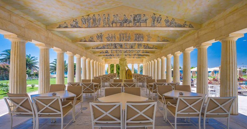 letovanje/grcka/grcka-hoteli/kasandra/nea-potidea/potidea-palace-4/potidea-palace-5.jpg