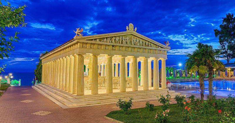 letovanje/grcka/grcka-hoteli/kasandra/nea-potidea/potidea-palace-4/potidea-palace-6.jpg