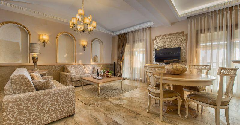 letovanje/grcka/grcka-hoteli/kasandra/nea-potidea/potidea-palace-4/potidea-palace-8.jpg
