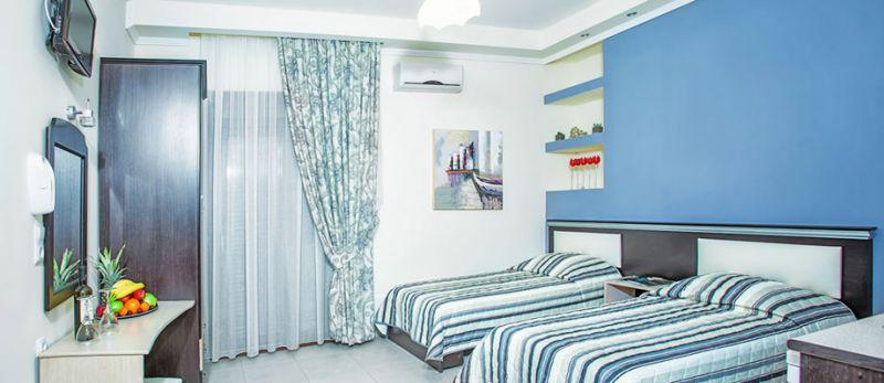letovanje/grcka/grcka-hoteli/kasandra/pefkohori/anna-maria-paradise/anna-maria-paradise-15.jpg